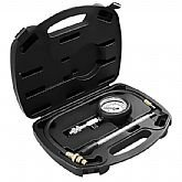 Medidor de Compressão para Motor a Diesel com 03 Peças - UYUSTOOLS-CMD301