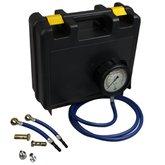 Medidor de Pressão da Bomba de Galeria ou Auxilar de Motores Diesel - CELFER-300/A