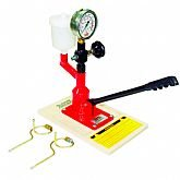 Manômetro para Teste de Bicos Injetores Diesel - RAVEN-109679
