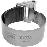 Chave Para Filtro com Abertura de 140mm - RAVEN-r101037