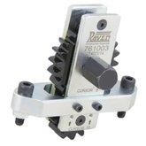 Ferramenta para Girar os Motores Cursor Iveco  - RAVEN-761003