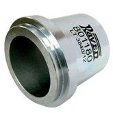 Instalador do Retentor do Eixo de Saída para Motores MWM - RAVEN-R801180