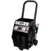 Carregador de Baterias 50A - KITEST-KA-043