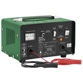 Carregador de Bateria Portátil CBD-950  12V - DWT-6005950