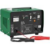 Carregador de Bateria Portátil CBD-1600  12V - DWT-6005160