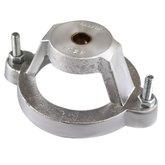 Teste para Motor de Partida V.W. 1300-1500-1600 - CELFER-1020A