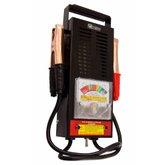Teste de Bateria e Alternador Automotivo Analógico 100A  - WESTERN-TBAN-100