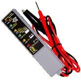Mini Teste de Bateria e Alternador Automotivo 12V - LEETOOLS-680684