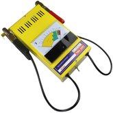 Teste de Bateria e Sistema de Carga de 36 a 150 A/h - KITEC-TBK-200