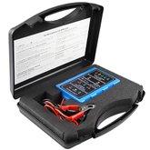 Testador de Bateria Automotivo - MINIPA-MTB-100