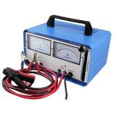Volt-Amperímetro - GAUSS-VA600