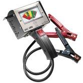 Teste de Bateria Analógico 130 Amp - OTC-BOSCH-3181