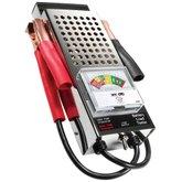 Teste de Bateria Analógico 100 Amp - OTC-BOSCH-3180