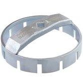 Chave de Garras para Porca Plástica do Tanque de Combustível - RAVEN-117076