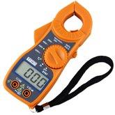 Alicate Amperimetro Digital MT87 - LEE TOOLS-DT87-680387