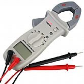 Alicate Amperímetro Digital - UYUSTOOLS-TSD406