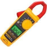 Alicate Amperímetro até 400A  - FLUKE-325