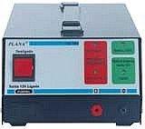 Salva memória - PLANATC-AC700