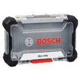 Caixa Plástica Set Modular Tamanho M para Bits Impact Control - BOSCH-2608522362-000