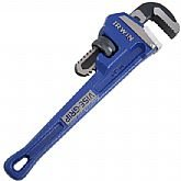 Chave Grifo Vise-Grip 8 Pol.  - IRWIN-274105