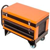 Caixa Cargobox Modular Baú com 70 Peças - Tramontina PRO-44952771