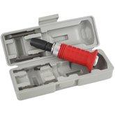 Chave de Impacto Manual Kit com 7 Peças - LEETOOLS-682800