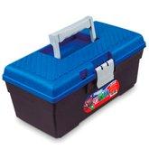 Maleta para Ferramentas Maxi Box 16 Pol. - ARQPLAST-25391