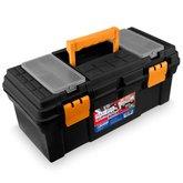 Maleta para Ferramentas Maxi Box Suprema 19 Pol.  - ARQPLAST-25372