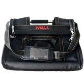 Bolsa em Lona para Ferramentas G com Punho Tubular - NOLL-640002