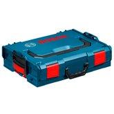 Maleta L-Boxx 102 Compact Profissional - BOSCH-1600A001RP-000