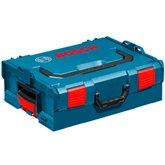 Maleta L-Boxx 136 Slide Pack Profissional - BOSCH-1600A001RR000