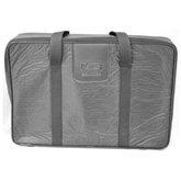 Bolsa Plástica para Scanner II e Acessórios - RAVEN-108620-25