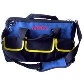 Bolsa em Lona para Ferramentas com Alça Transversal - NOLL-64,0001