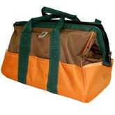 Bolsa para ferramentas com 23 bolsos - LEE TOOLS-689595