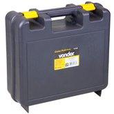 Maleta Plástica para Furadeiras - VONDER-VD6002