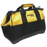Bolsa em Lona 400 x 200 x 300mm - VONDER-3540402030