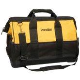 Bolsa em Lona para Ferramentas 400mm - VONDER-3540402030