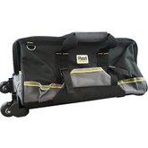 Bolsa para Ferramentas com Rodinhas  - RAZI-RZ-BF006