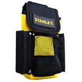 Bolsa para Ferramentas 9 polegadas - STANLEY-STST509104