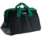 Bolsa Porta Ferramentas 16 Pol. em Nylon - SATA-ST95182SC