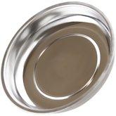 Prato Magnético de Aço Inox 10 cm - LEE TOOLS-683999