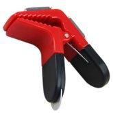 Clipe Magnetico - BEMFIXA-5206