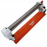 Calandra para Chapas W01 - 0.8 x 1000 mm - MANROD-MR-544