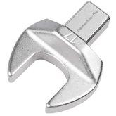 Cabeça Intercambiável de 17mm Chave Fixa - TRAMONTINA PRO-44511017