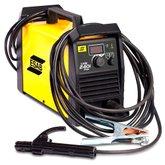 Maquina de Solda Inversora LHN 240i Plus 200A  - ESAB-0733920
