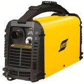 Máquina de Corte Plasma Cutmaster 40 Bivolt com Tocha SL60- 6 Metros - ESAB-0731869