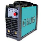 Máquina Inversora para Soldagem Eletrodo Revestido 145A  - BALMER-MAXXIARC165