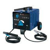 Máquina de Solda Elétrica  - Einhell-BT-EW 200