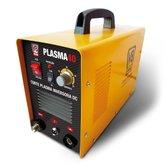 Máquina de Corte Plasma Cut 40  - V8 BRASIL-PLASMA-CUT40