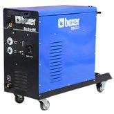 Máquina de Solda MIG 250  Trifásico - BOXER-BX264MB